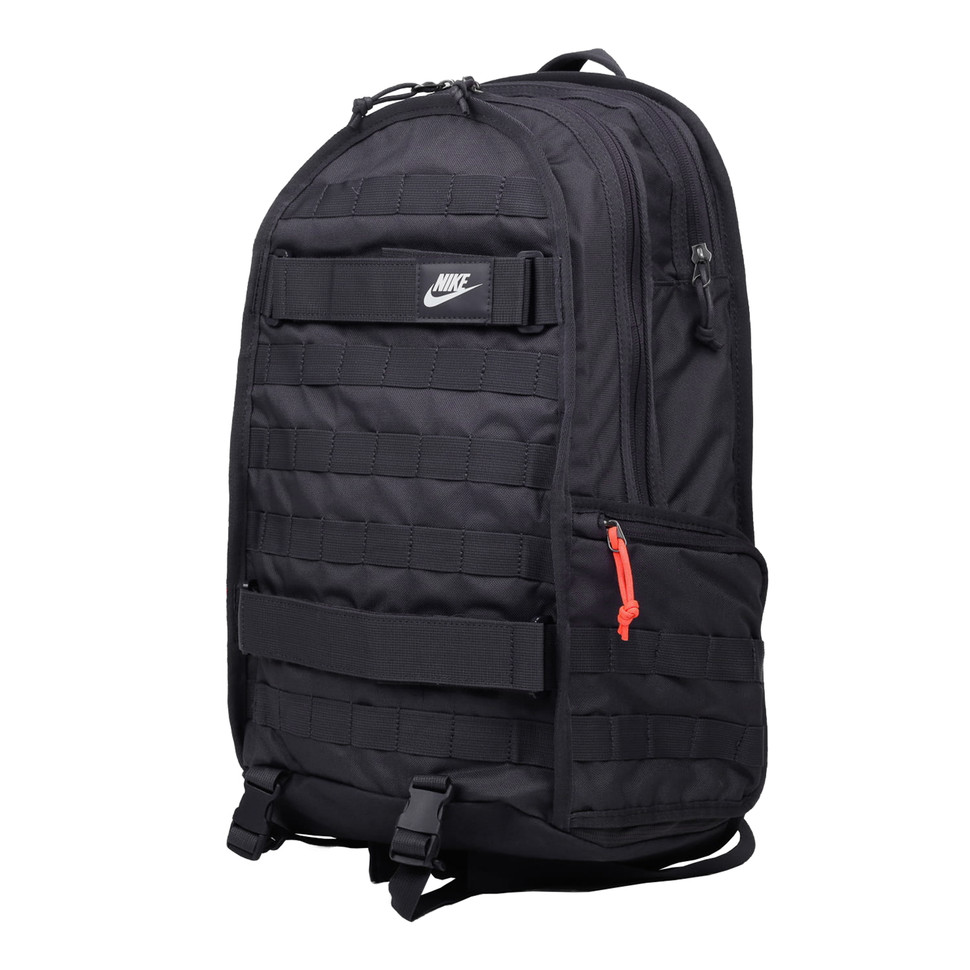 Nike RPM Backpack NSW One Size