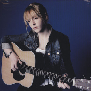 Laura Marling - Blues Run The Game