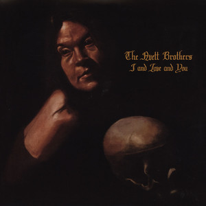 Avett Brothers - I And Love And You