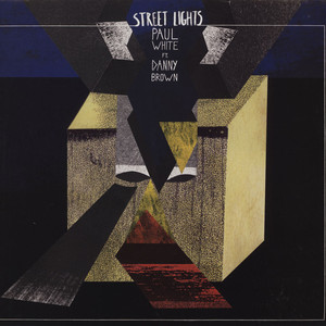 Paul White - Street Lights Feat. Danny Brown