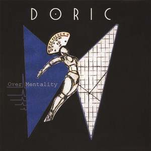 Doric - Over Mentality