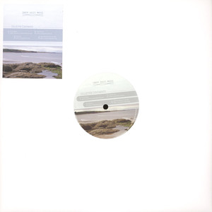 V.A. - Collective Continents