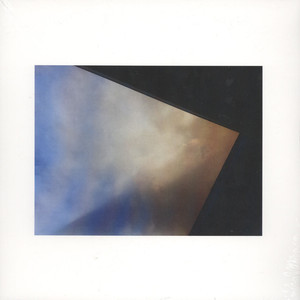 Kid 606 - Recollected Ambient Works Volume 1: Bored Of Excitement