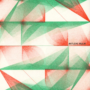 Antlers Mulm - Give And Take