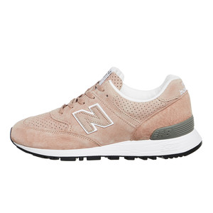 New Balance - W576 TTO Made in UK