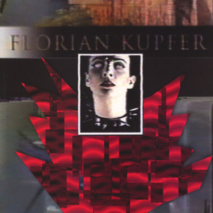 Florian Kupfer / Torn Hawk - Hungry For Candy
