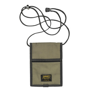 Carhartt WIP - Military Neck Pouch
