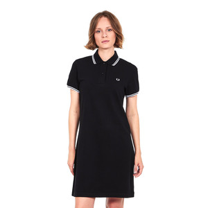 Fred Perry - Twin Tipped Dress