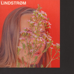 Lindstrom - It's Alright Between Us As It Is