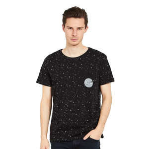 Alpha Industries - Starry T-Shirt