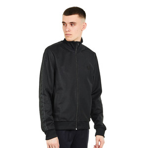 Fred Perry - Tonal Taped Track Jacket