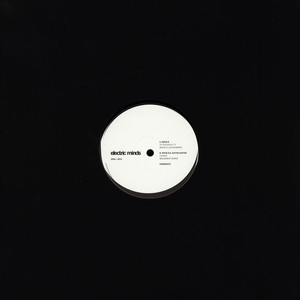 Move D - To The Disco '77 Move D Live Rework