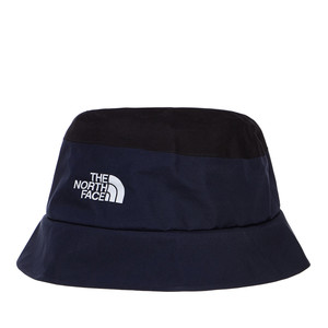 The North Face - Goretex Bucket Hat