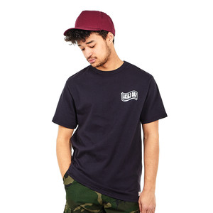 TSPTR - Locals Only Tee