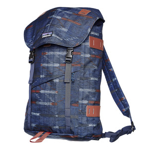 Patagonia - Arbor Backpack 26L