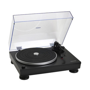Audio-Technica - AT-LP5