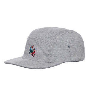 Parra - Confused Fox Volley Hat