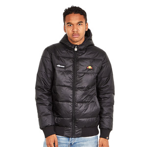 ellesse - Corvara Full Zip Jacket