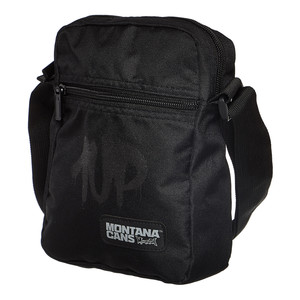 One United Power (1UP) - 1UP Tag Bag