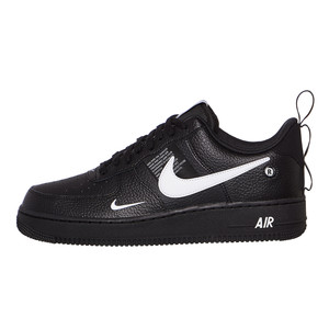 Nike - Air Force 1 '07 LV8 Utility