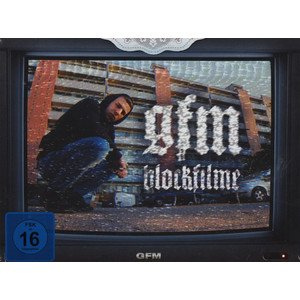 GFM - Blockfilme Block Box Edition