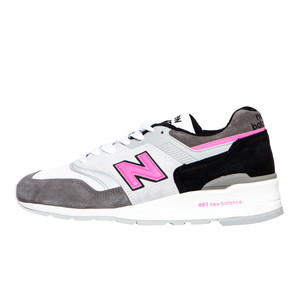 in UK New Balance Made M1530 NVY orWedBCx