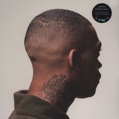 Wiley - 100 Percent Publishing