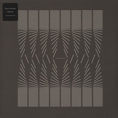 Rival Consoles - Odyssey