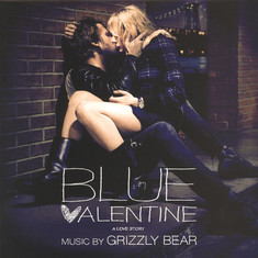 Grizzly Bear - OST Blue Valentine