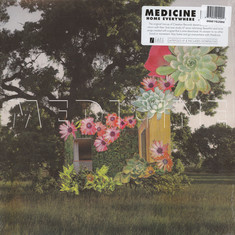 Medicine - Home Everywhere