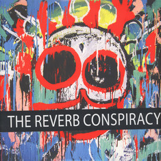 V.A. - The Reverb Conspiracy Volume 3