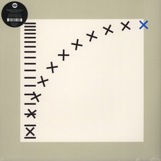 Oneohtrix Point Never - Commissions II