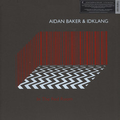 Aidan Baker & Idklang - In The Red Room