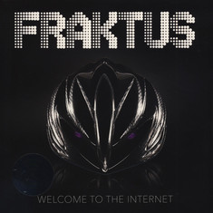 Fraktus (Studio Braun) - Welcome To The Internet