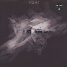 Solyst - Steam Age