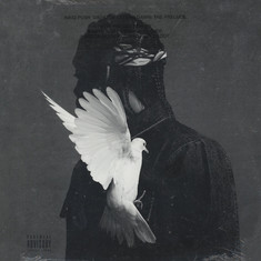 Pusha T - King Push - Darkest Before Dawn: The Prelude
