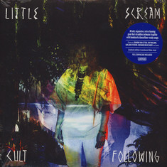 Little Scream - Cult Following