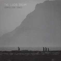 Lucid Dream, The - Compulsion Songs