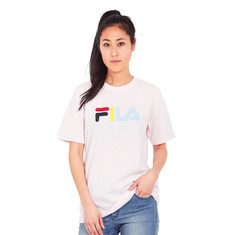 FILA - Eagle T-Shirt