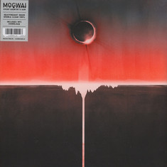 Mogwai - Every Country's Sun Limited Edition