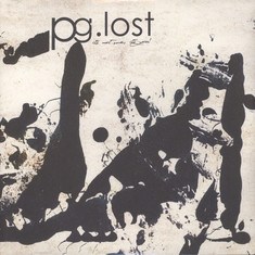 Pg.Lost - It's Not Me, It's You
