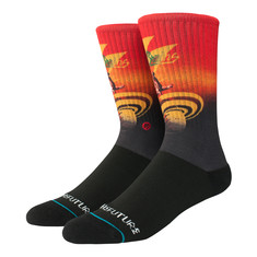 Stance - Into The Future Socks