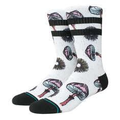 Stance - Silly Shrooms Socks