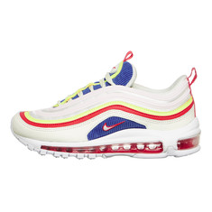 Nike - WMNS Air Max 97 Special Edition