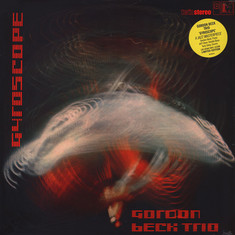Gordon Beck Trio - Gyroscope