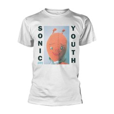 Sonic Youth - Dirty T-Shirt