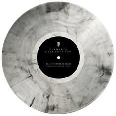 Flaminia - Illusion In Fire Headless Horseman & Ancestral Voices Remixes