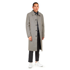 Libertine-Libertine - World Trench