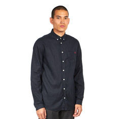Libertine-Libertine - Hunter Dress Shirt