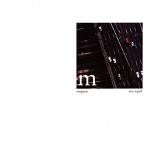 Mogwai - Ten Rapid Collected Recordings 96-97 Limited Edition